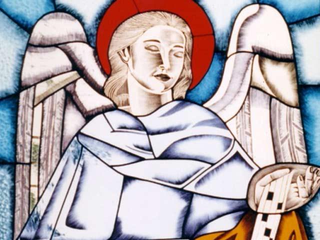 sacre